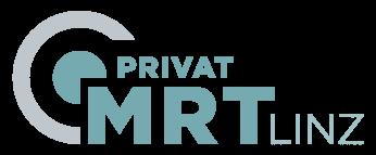 Privat MRT Linz